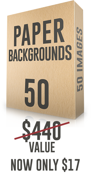 Paper Backgrounds 50