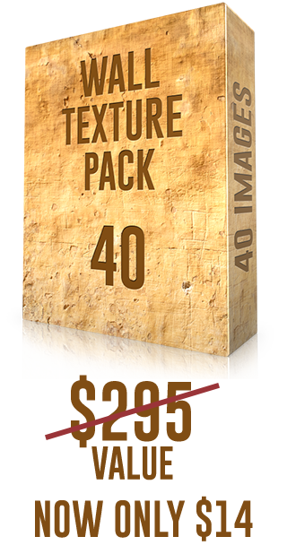 Wall Texture Pack 40