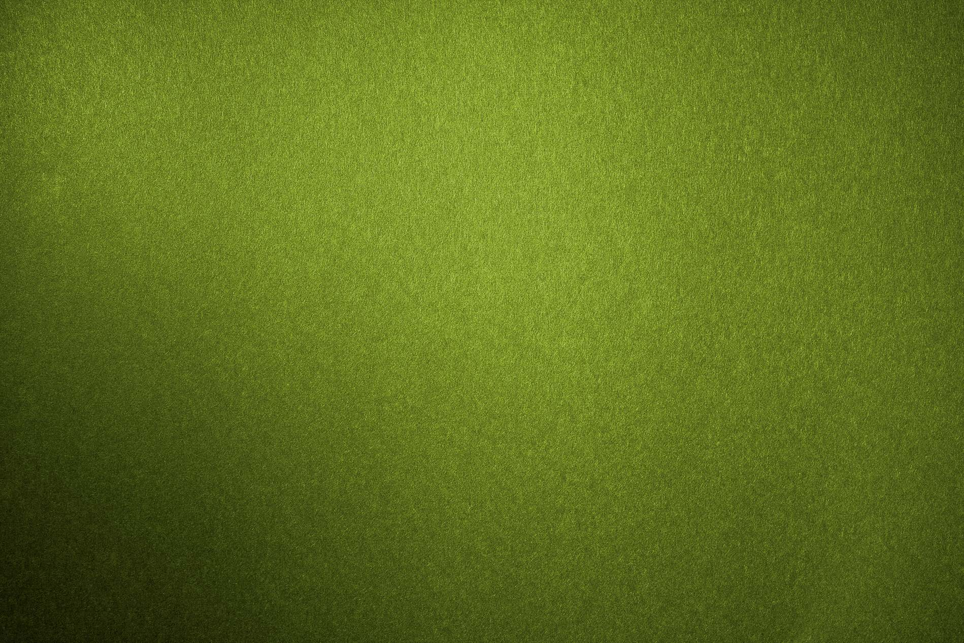Green Paper Texture Background - PhotoHDX