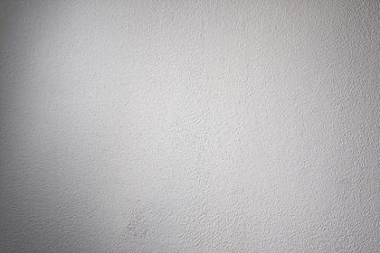 Gray Wall Textured Background