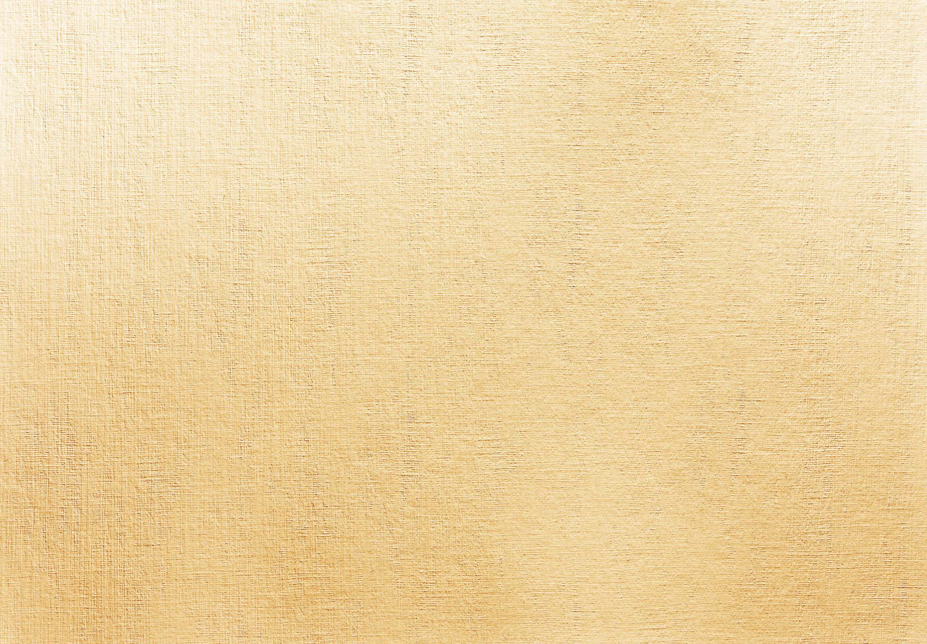 Yellow Natural Paper Background Texture Vintage - PhotoHDX