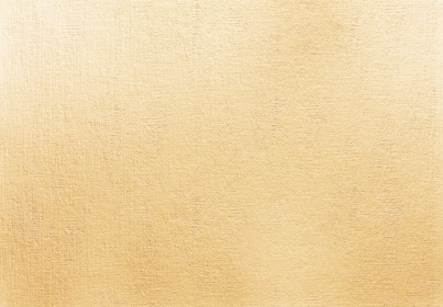 Yellow Natural Paper Background Texture Vintage