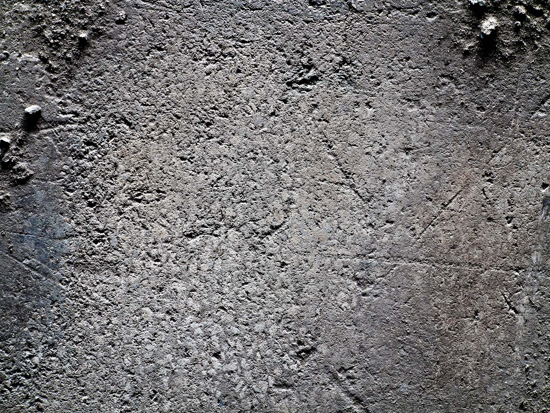 Gray And Gray Concrete : Gray concrete floor texture photohdx