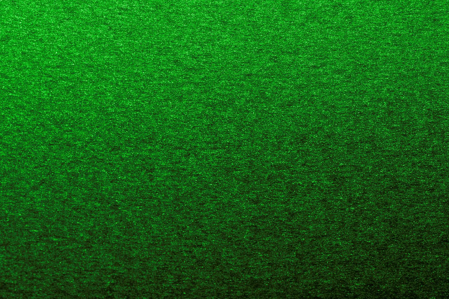 Green Carpet Texture Background Photohdx