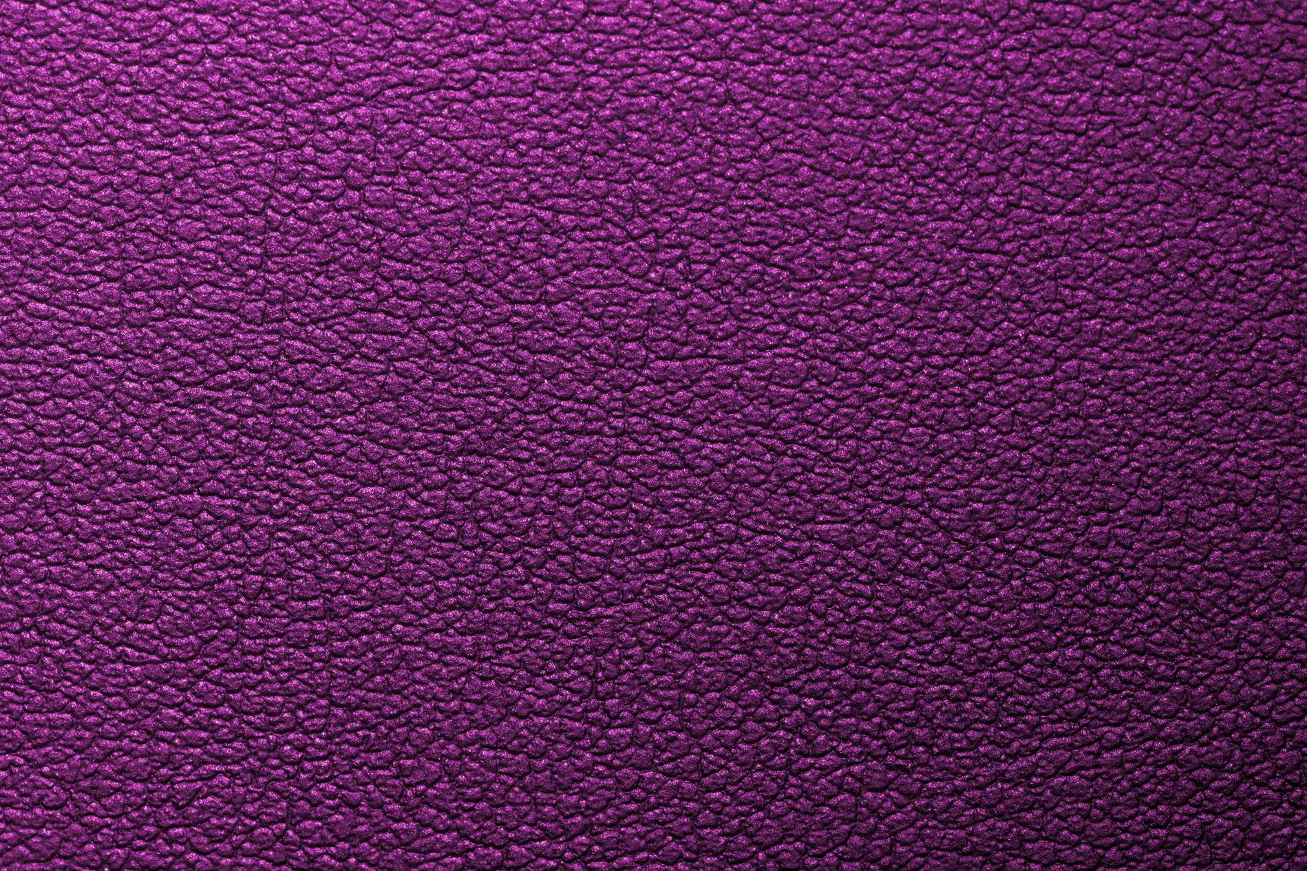 colorful carpet texture background - photo #25