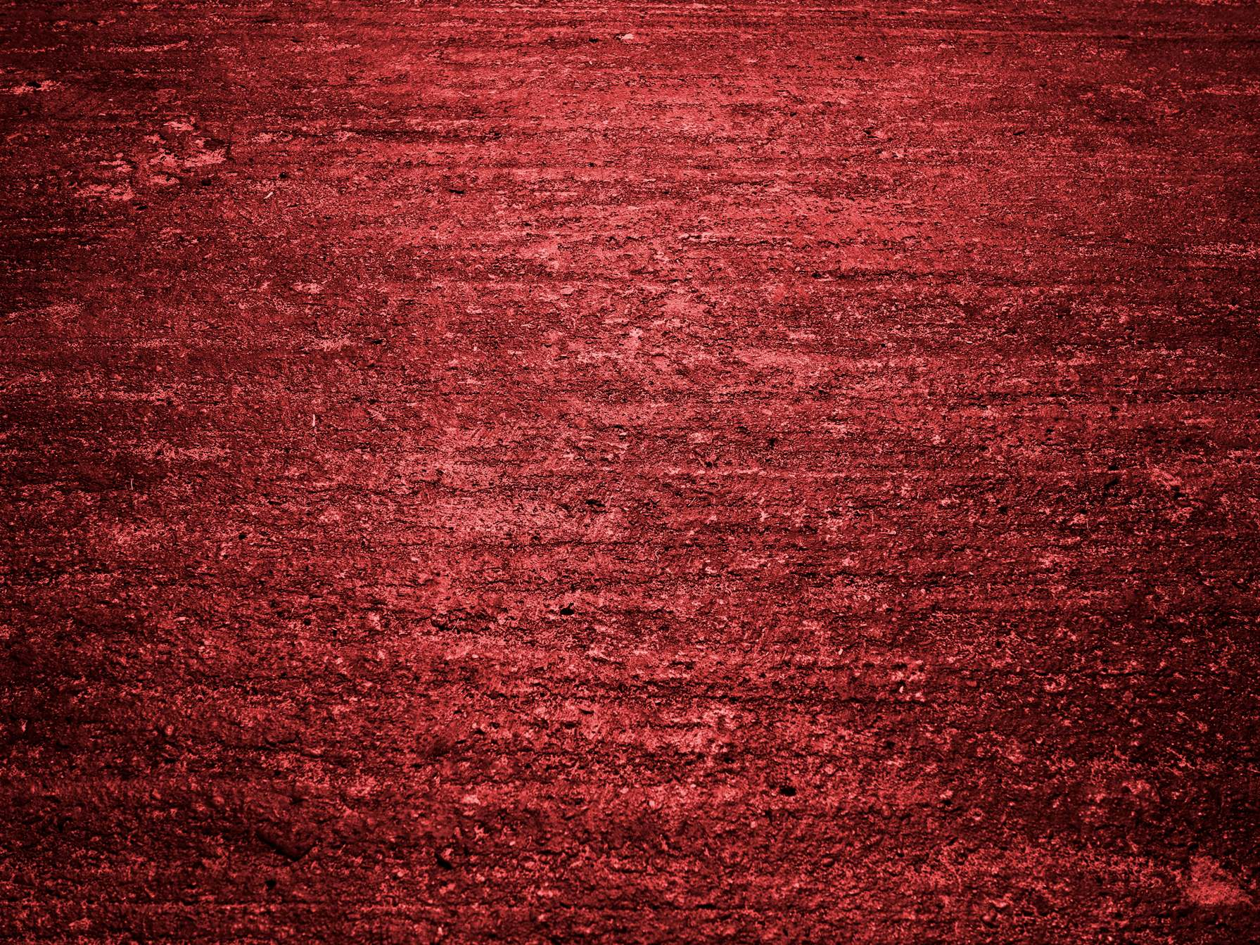 Red Grungy Concrete Texture Background Photohdx