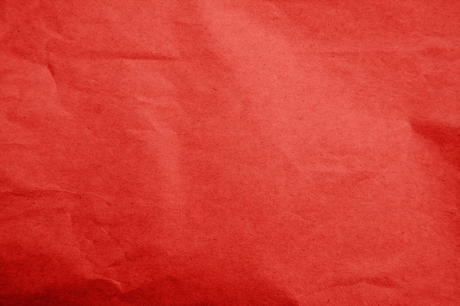 Red Paper Texture Background - PhotoHDX