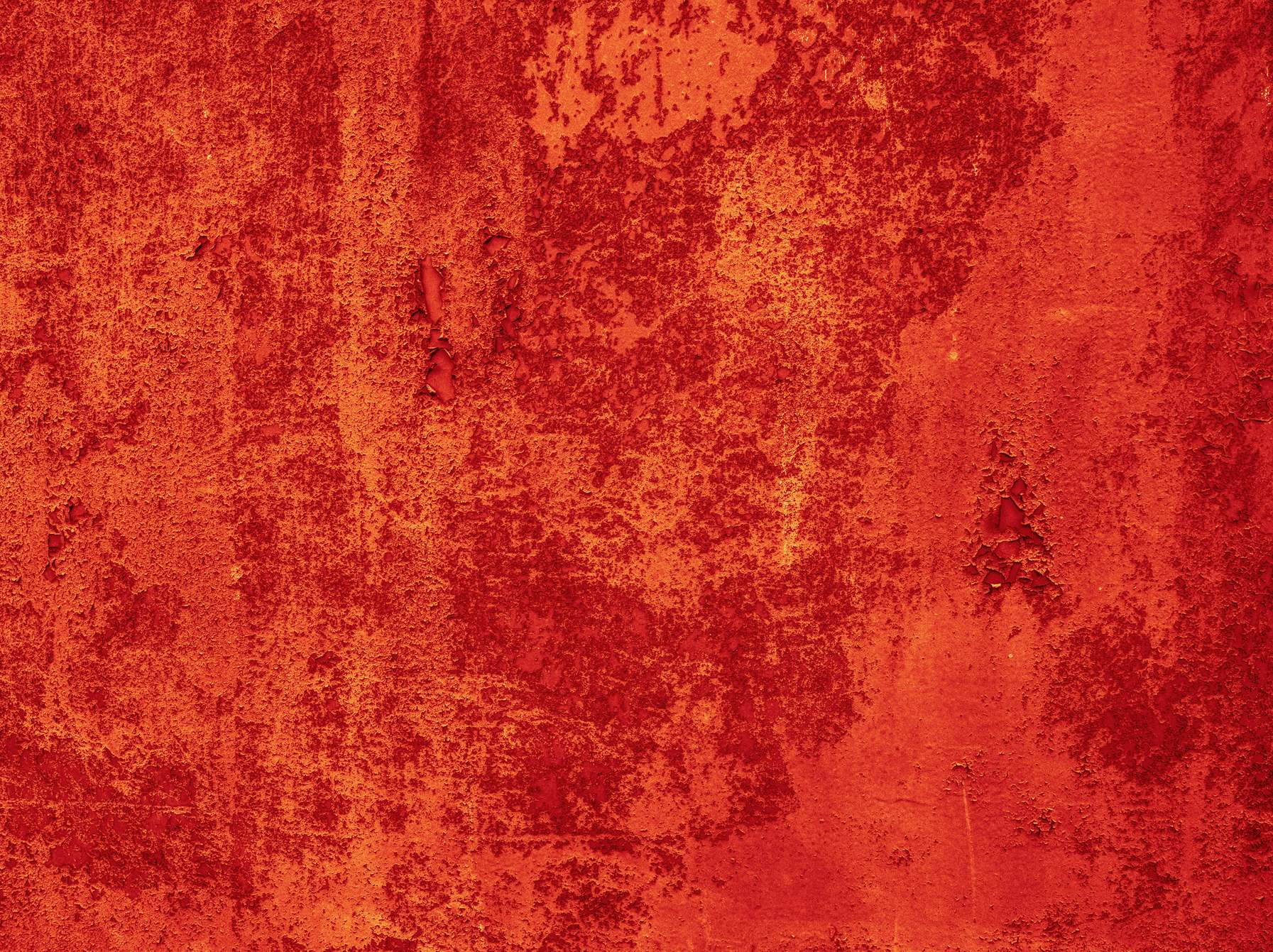 red rugged rusty metal texture photohdx