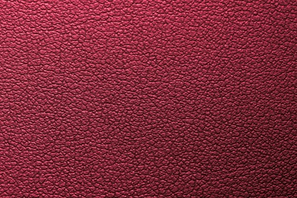 red burgundy leather texture background photohdx