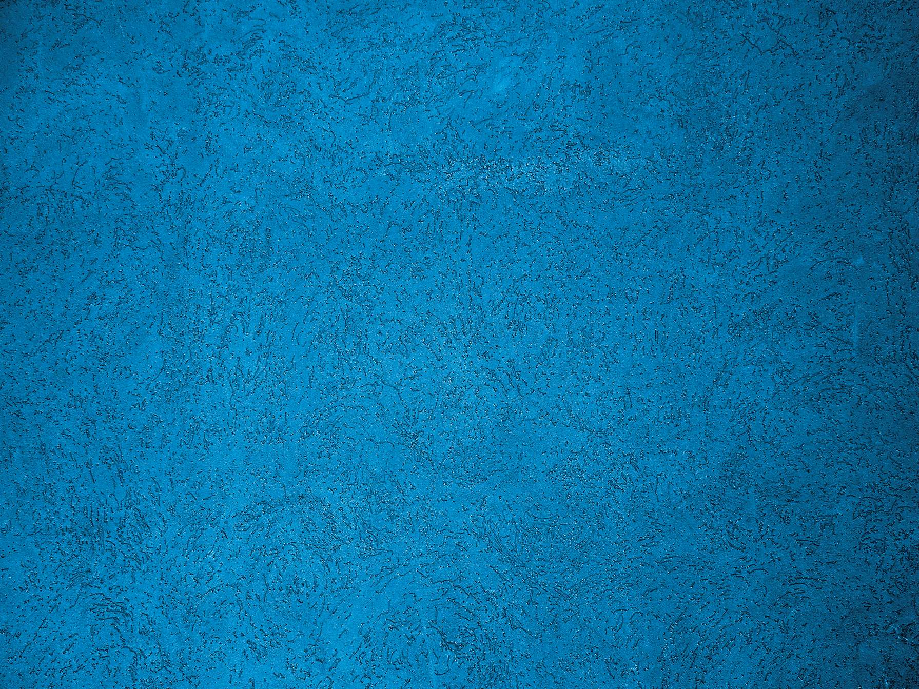 Blue Wall Texture Design : Blue wall texture background photohdx