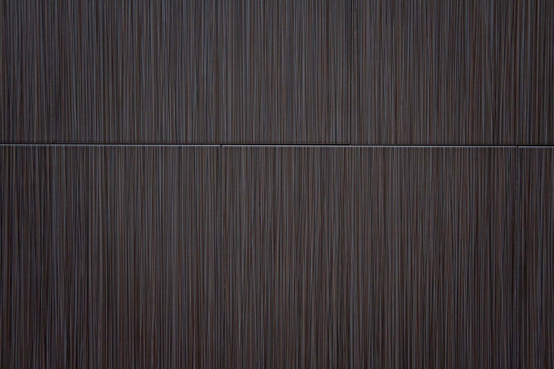 dark brown bamboo wood vertical stripes background photohdx