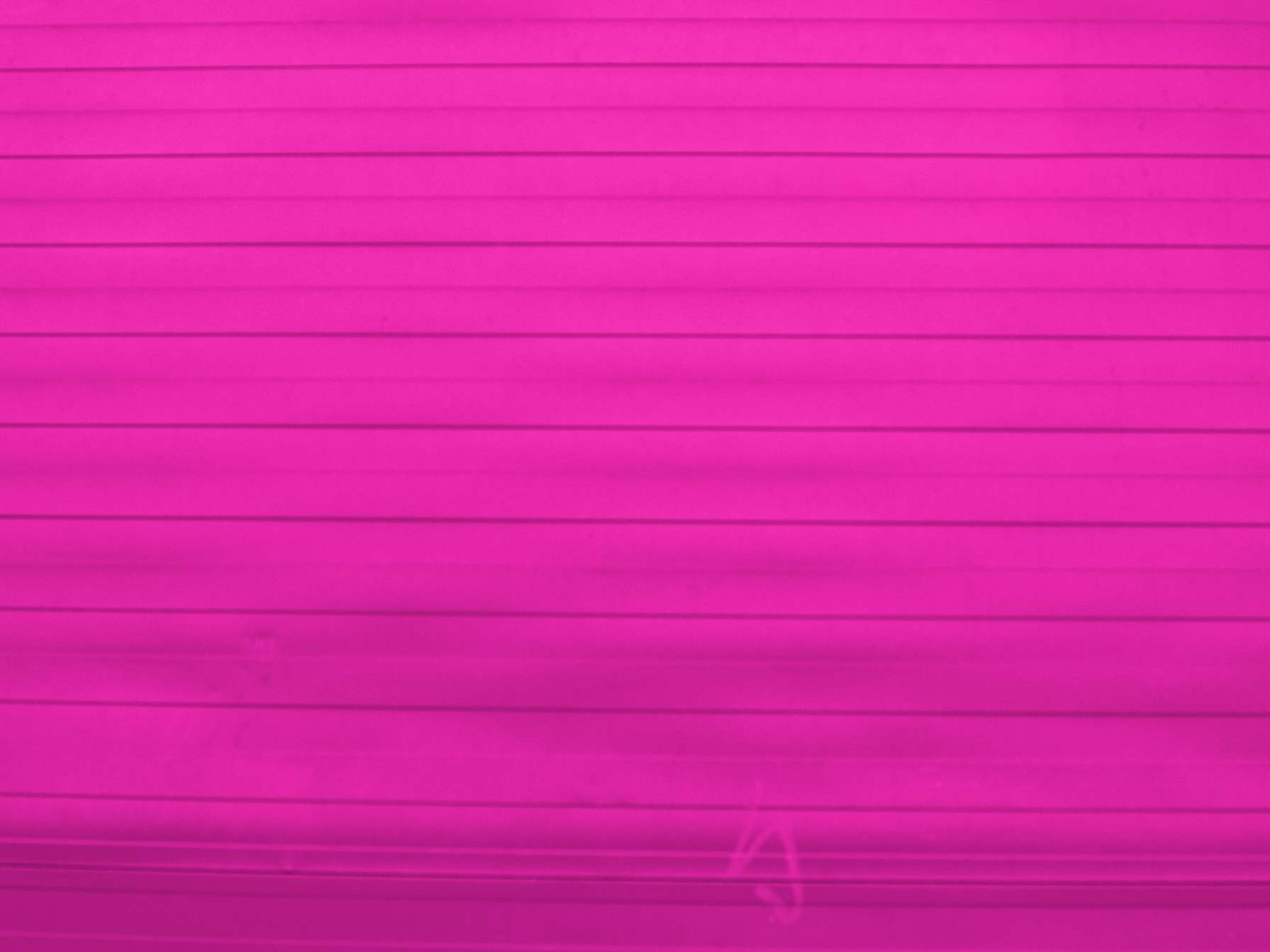 Purple Metal Garage Door Panel Background Photohdx
