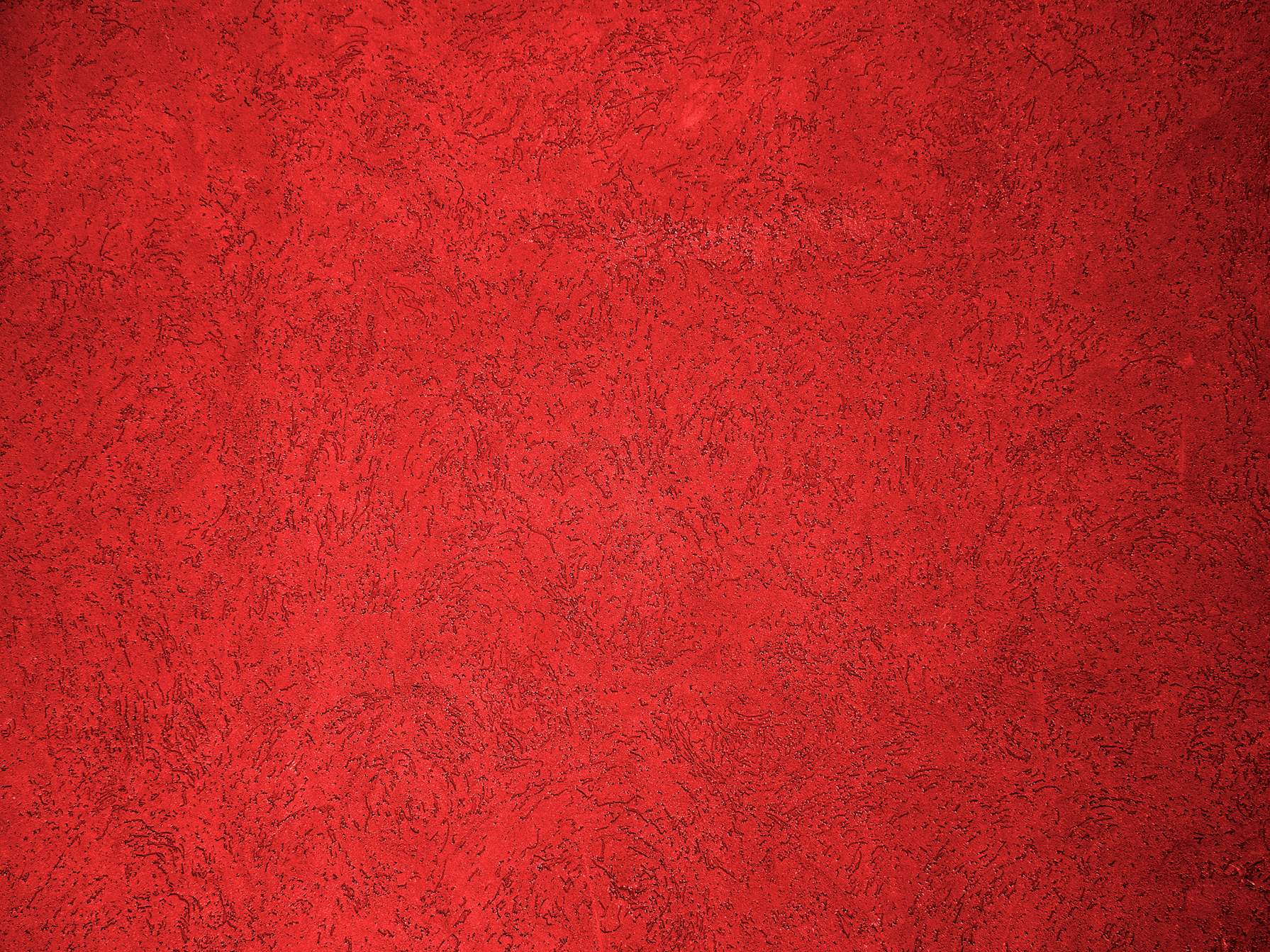 red wall texture background photohdx