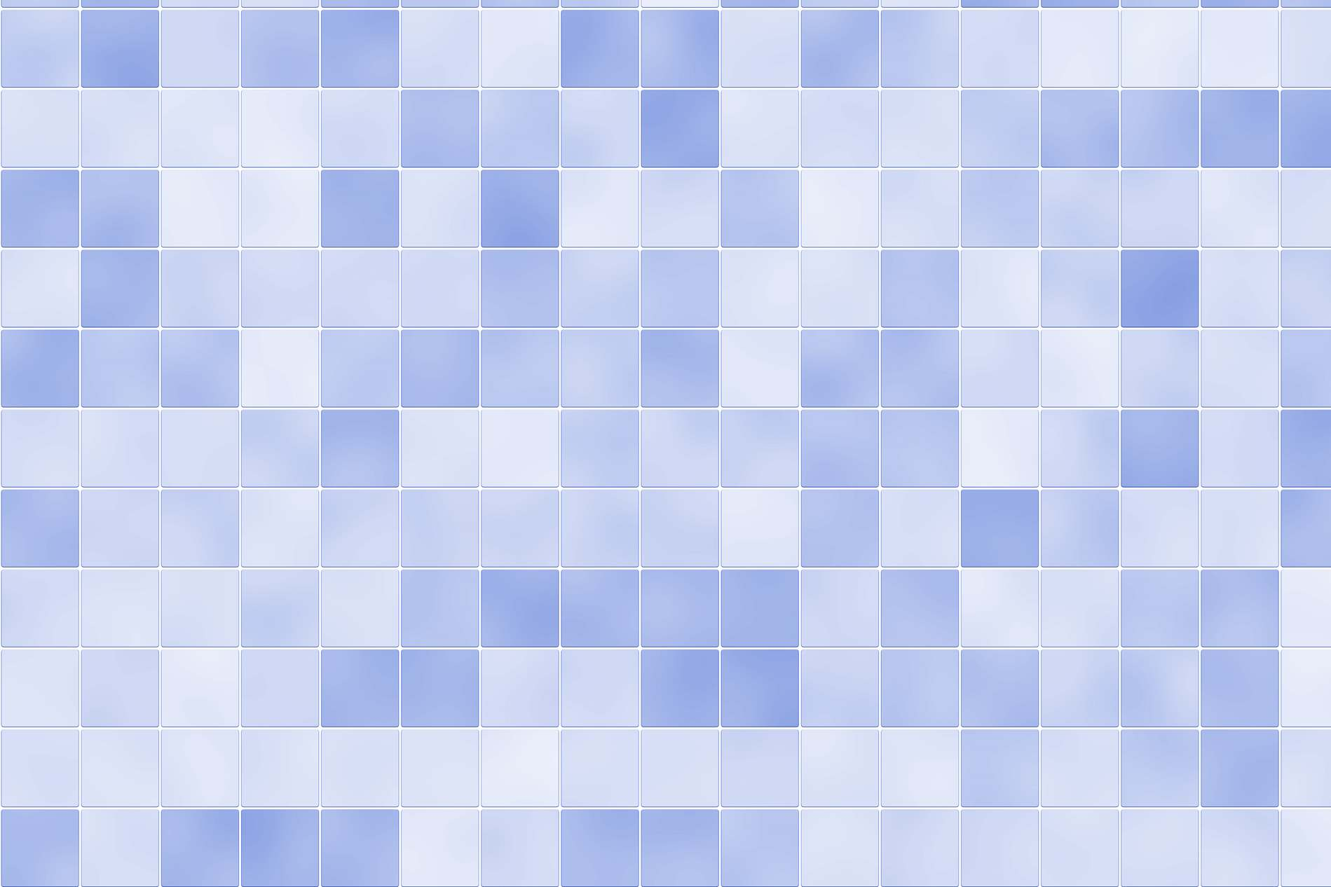 Bathroom Tiles Background bathroom tiles random blue background - photohdx