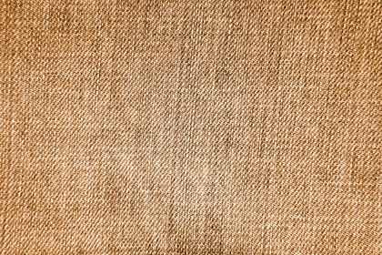 brown vintage fabric texture background photohdx