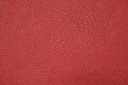 Red Concrete Wall Texture Photohdx