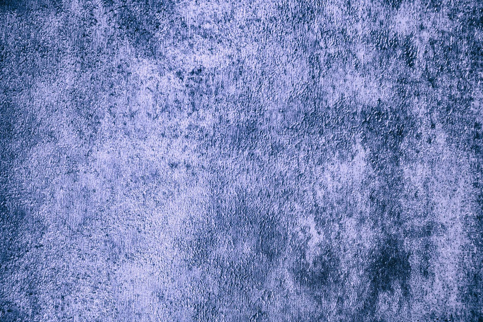 Dark Blue Grunge Background Texture - PhotoHDX