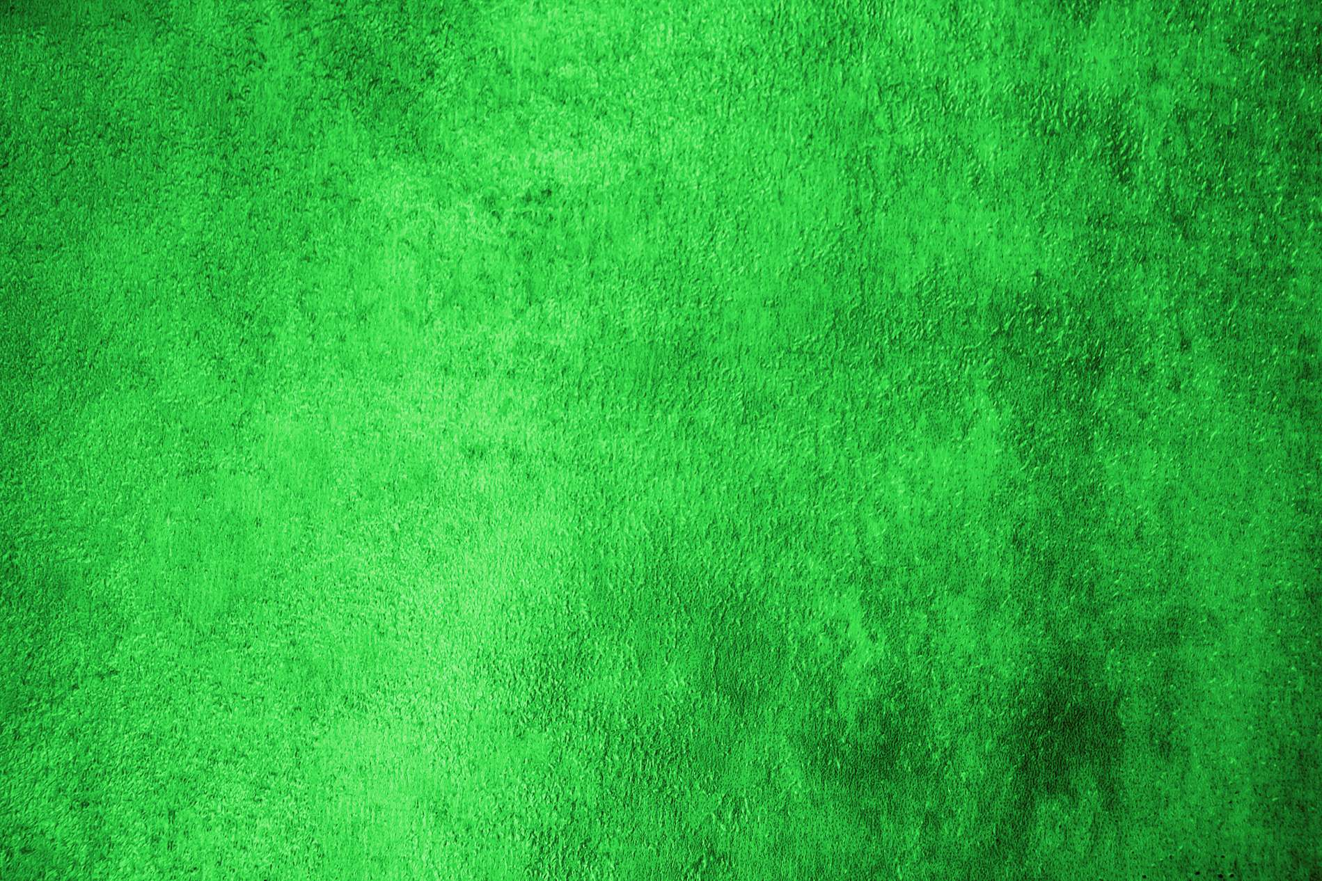 Green Grunge Background Texture - PhotoHDX