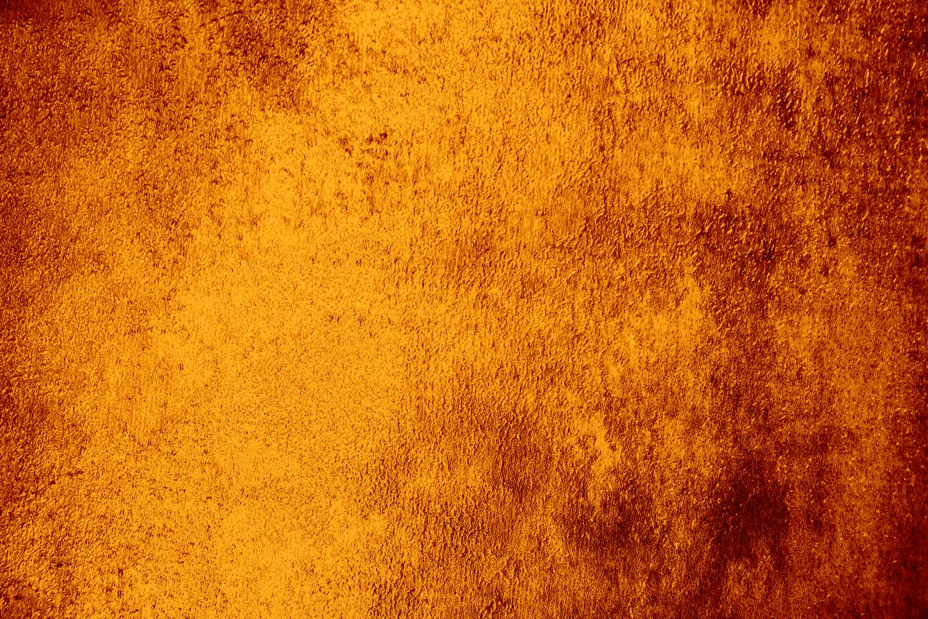 red yellow grunge background texture photohdx