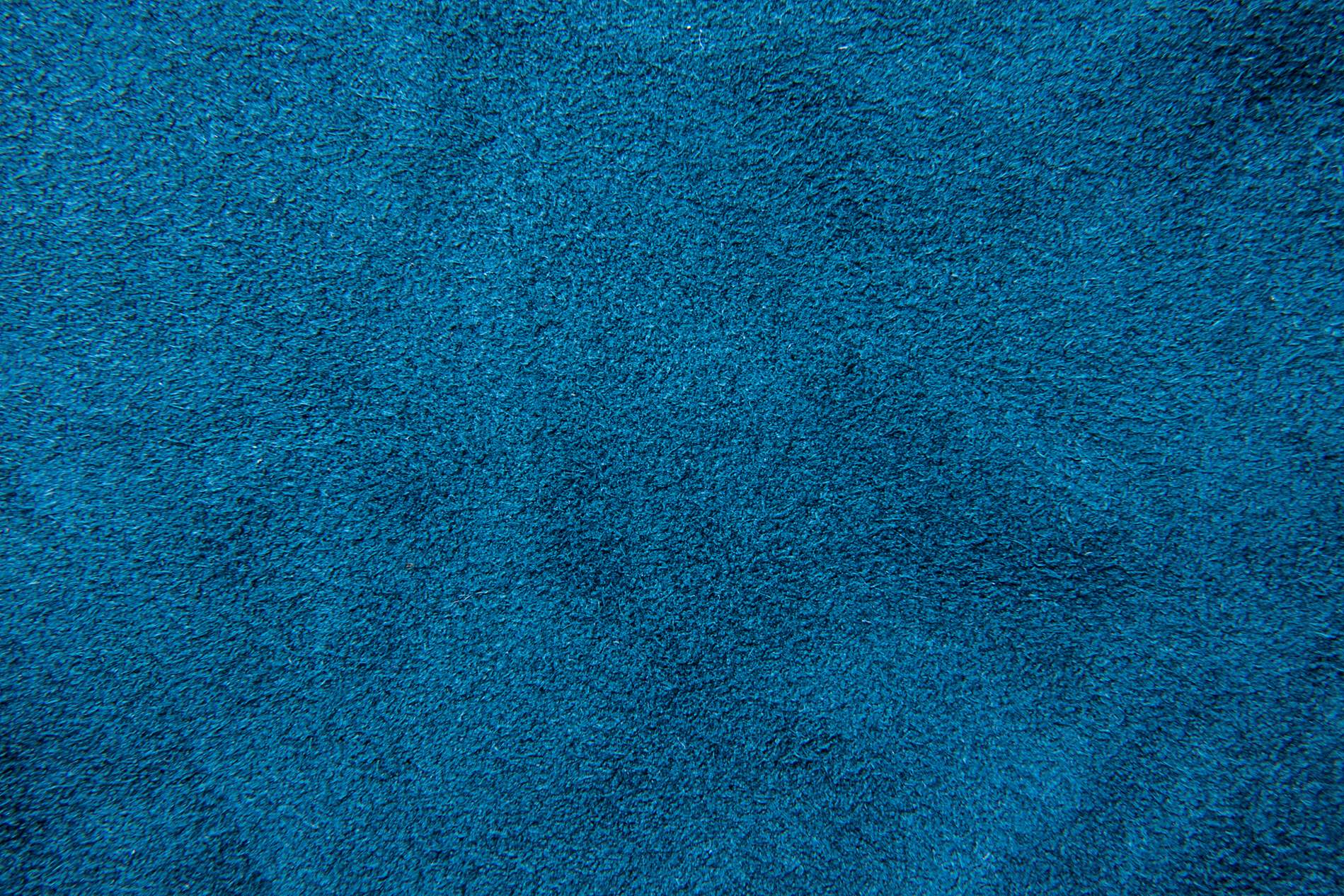 Blue Soft Fabric Cloth Texture Background Photohdx