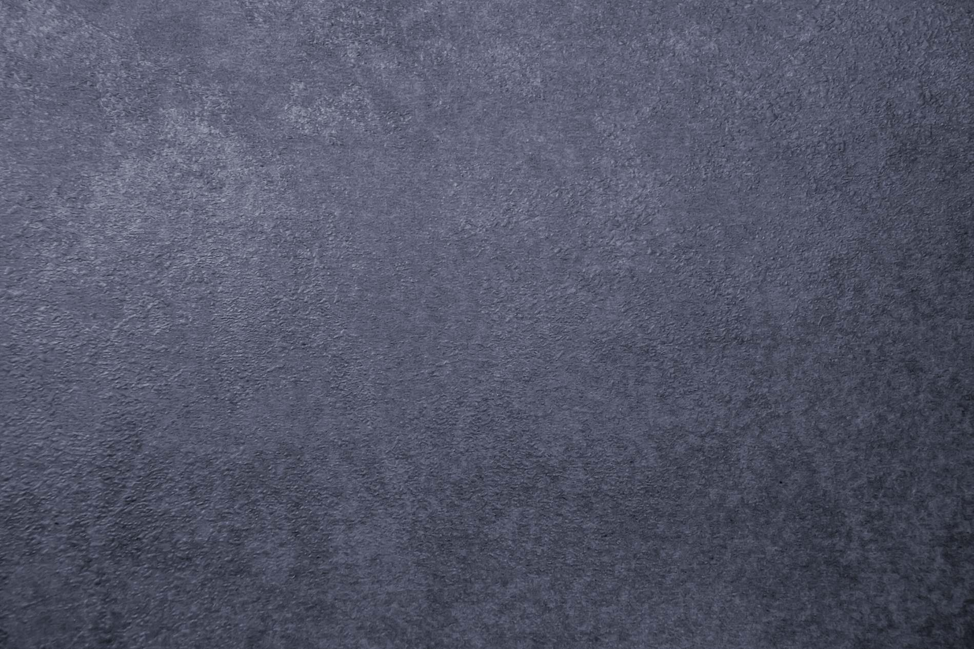 Dark Gray Wall Texture Vintage Background Photohdx