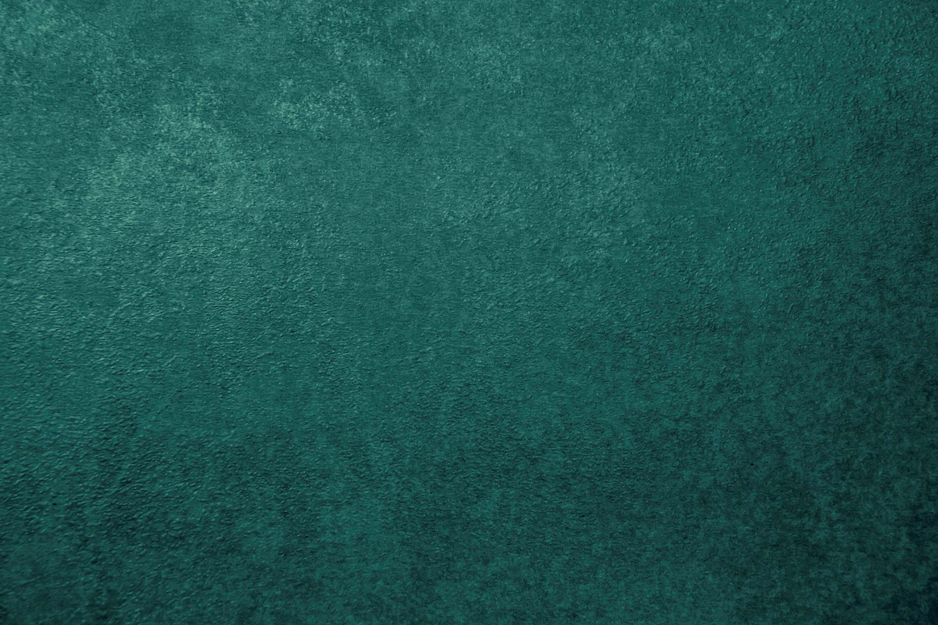 Dark Green Wall Texture Vintage Background Photohdx
