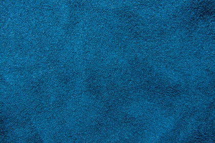 Soft Blanket Texture In Blue Soft Fabric Cloth Texture Background Photohdx