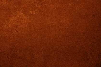 Brown Rusty Wall Texture Vintage Background