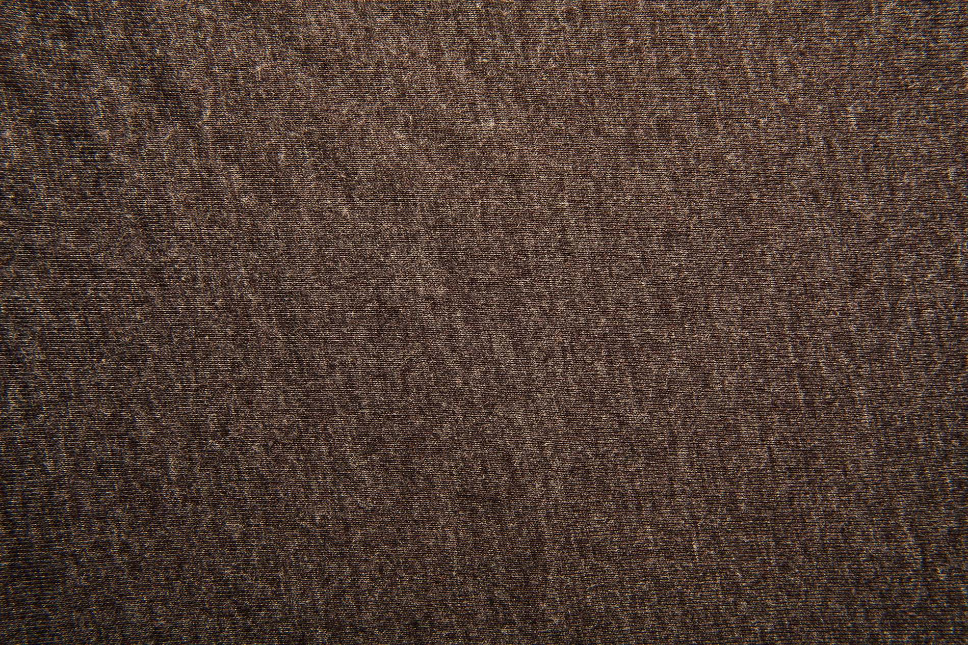 Brown Fabric Texture Background Photohdx