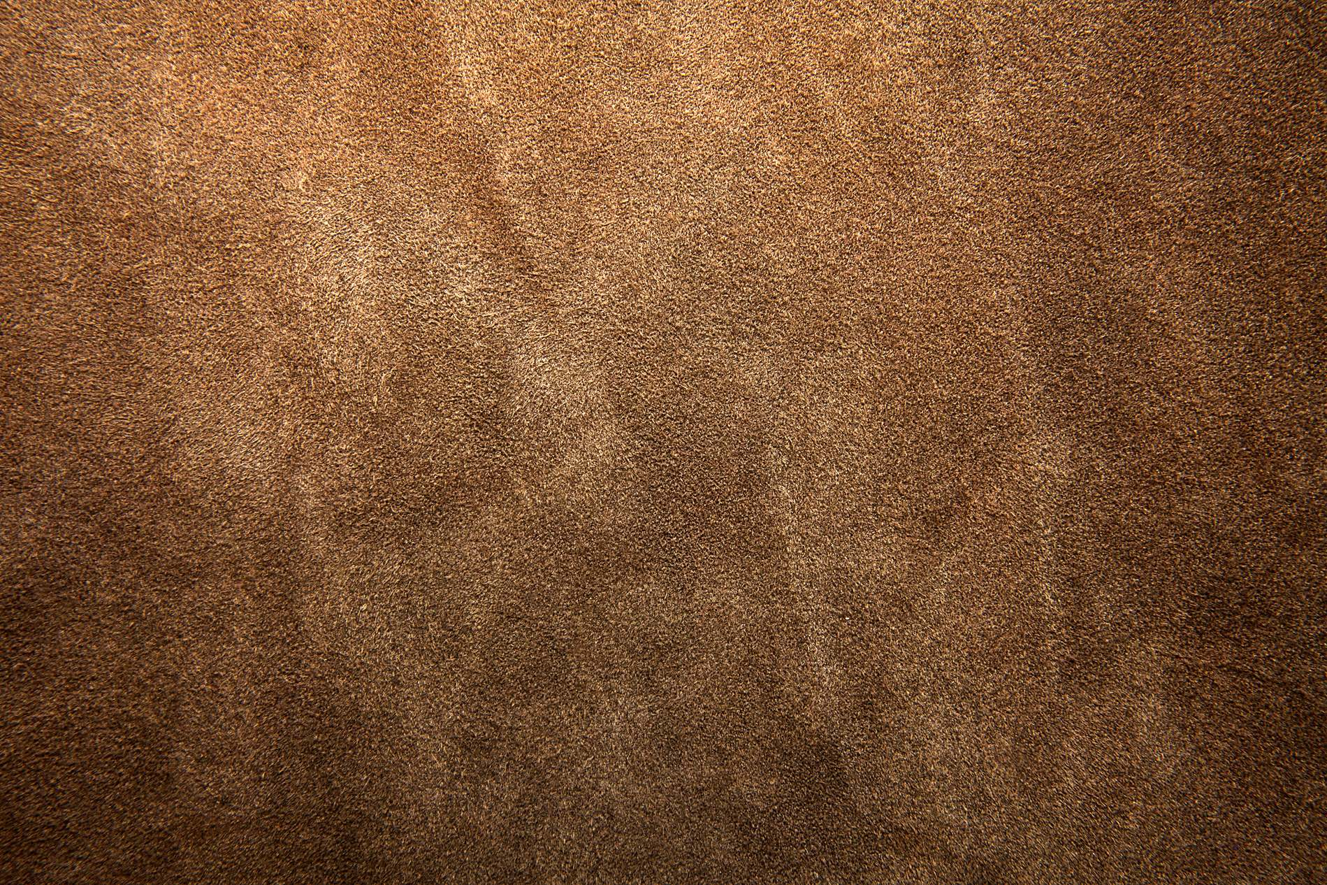 brown soft leather texture background photohdx Rustic Wood Seamless Texture Seamless Wood Texture Table