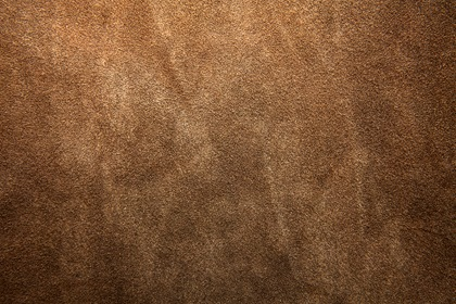 Brown Vintage Soft Leather Background Photohdx