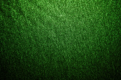 Green Vintage Fabric Texture Background Photohdx