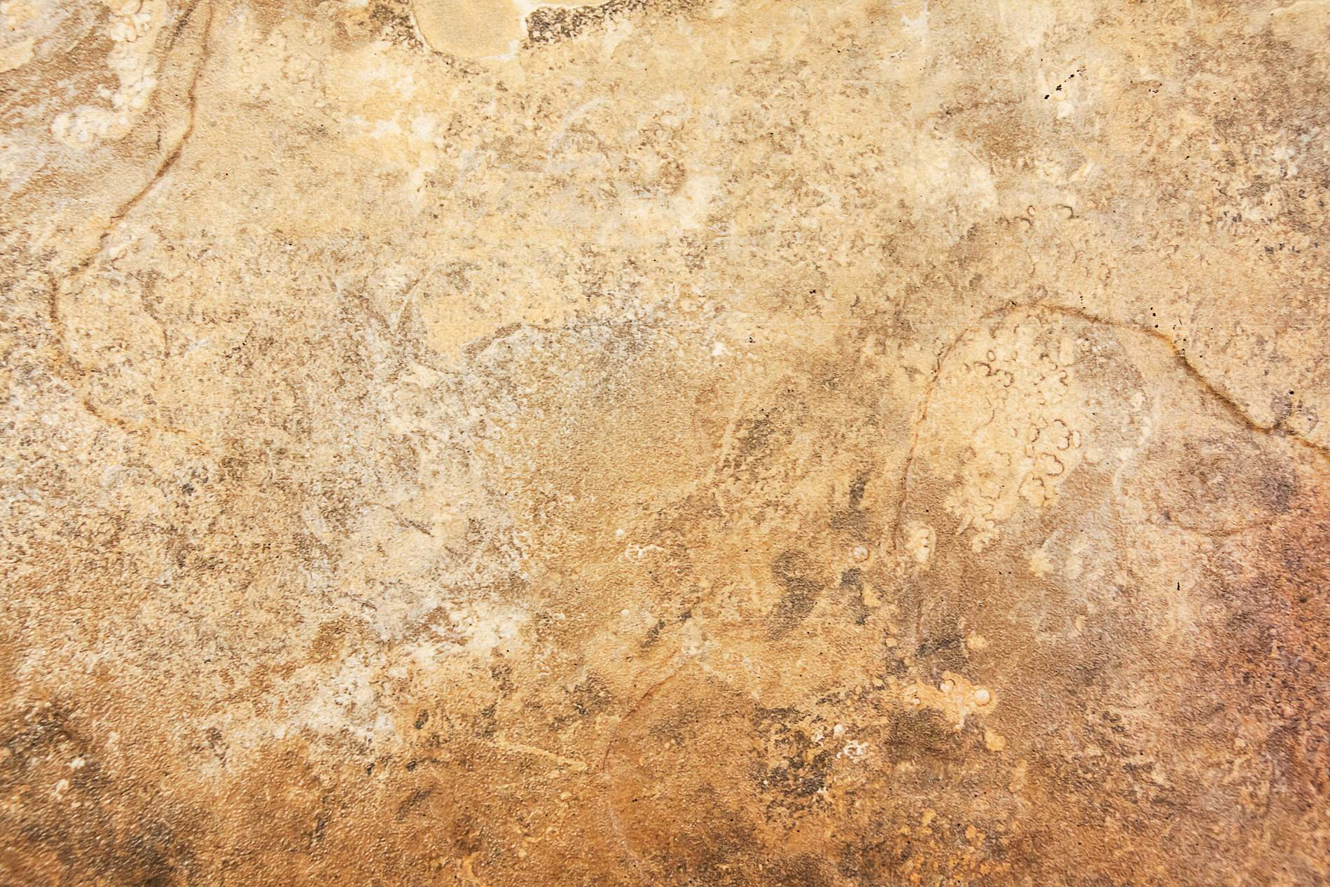 Brown Marble Texture Background Photohdx