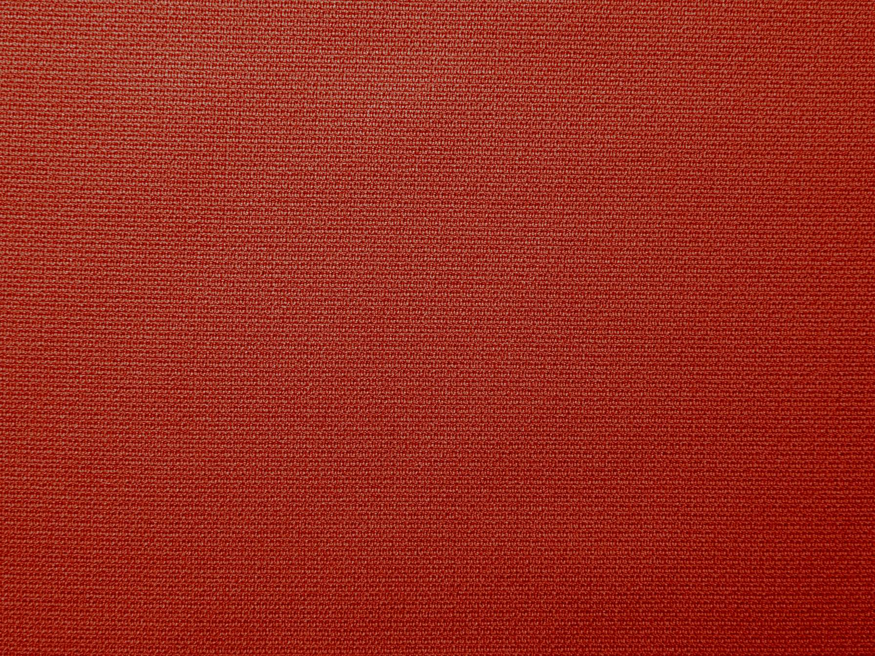 Good Color Clean Red Fabric Texture Photohdx