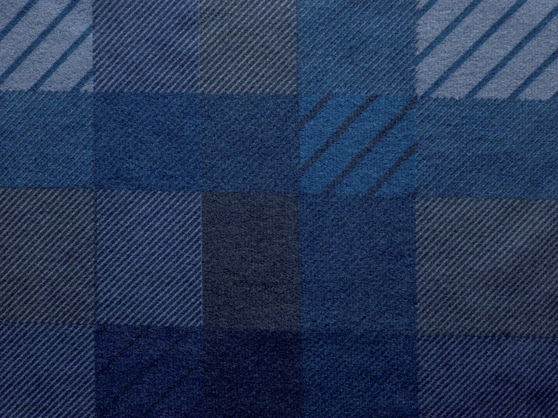 Dark blue patterns plaid fabric texture photohdx for Cloth material