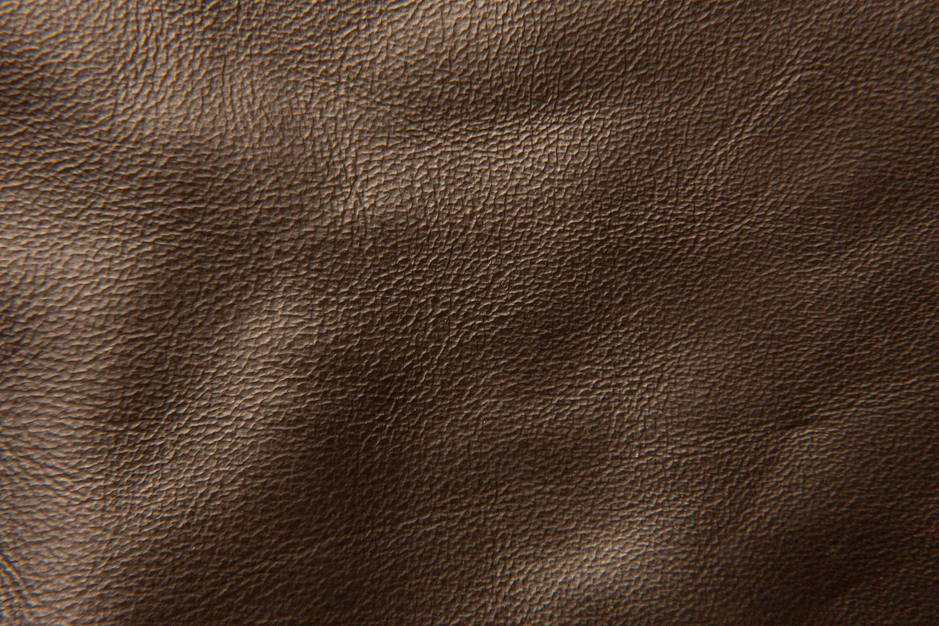 Dark Brown Leather Texture - PhotoHDX for Brown Leather Texture Hd  587fsj