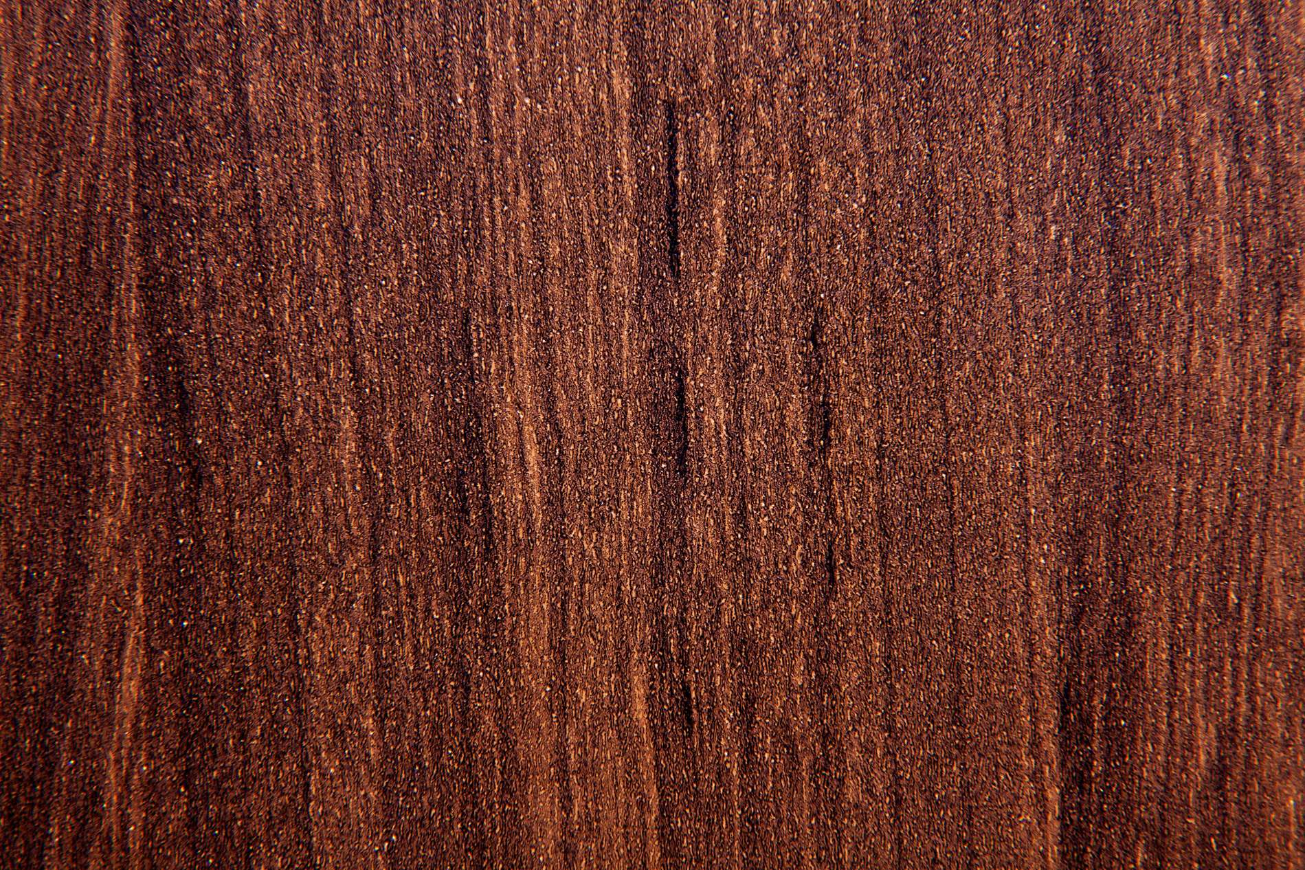 Wood Furniture Texture dark brown wood furniture texture - photohdx