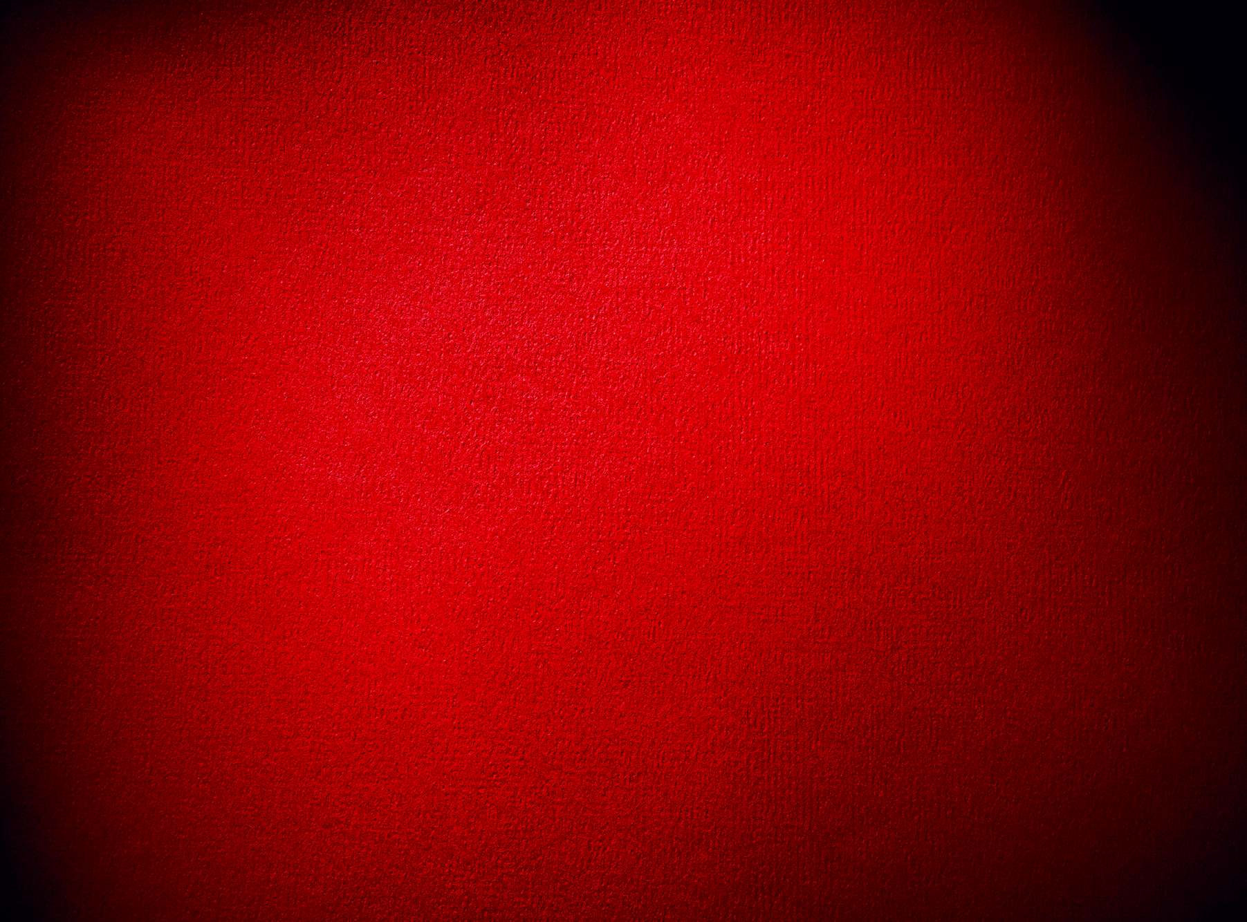 deep red paper background texture photohdx