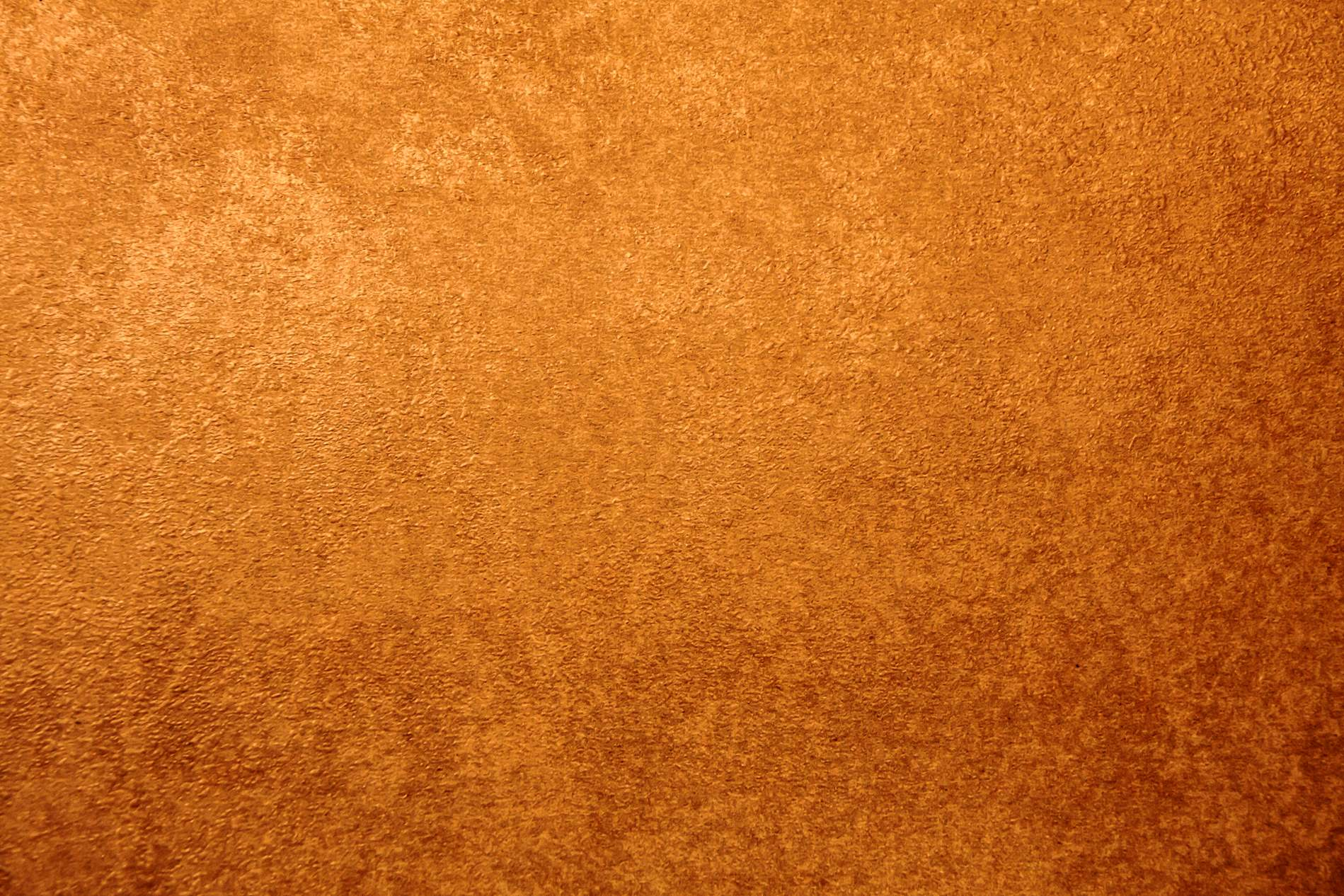 gold brown wall texture vintage background photohdx