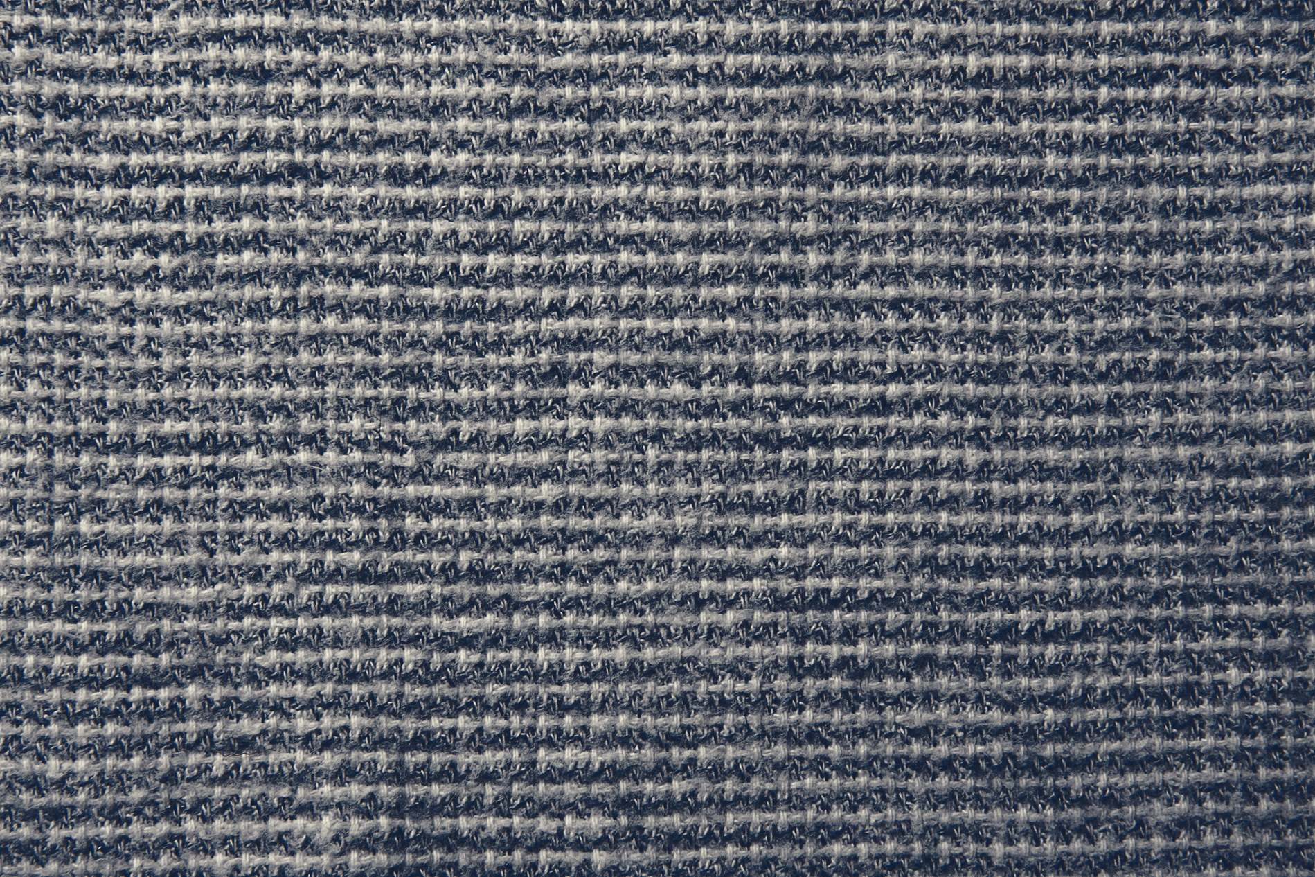 Close Up Photography Of Gray Knit Textile: Gray Close Up Fabric Texture
