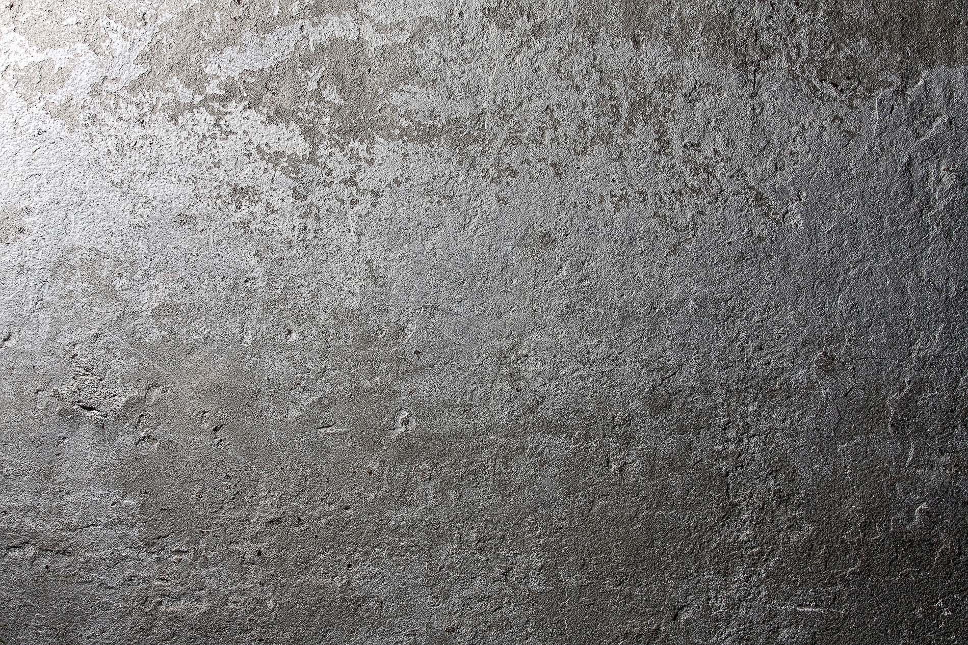 Gray And Gray Concrete : Gray concrete crisp texture photohdx