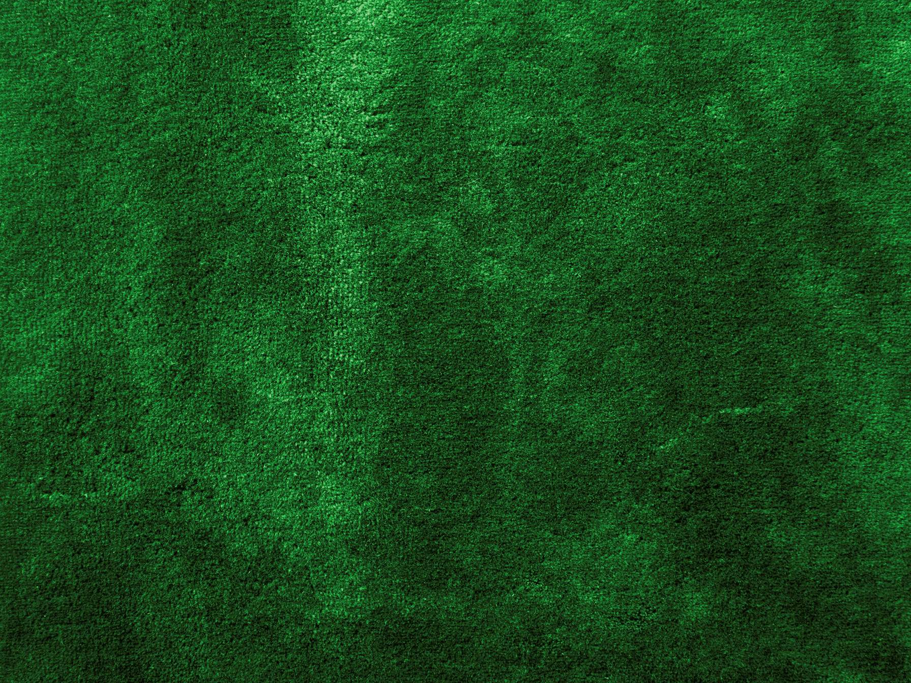 Green Velvet Texture Background Photohdx