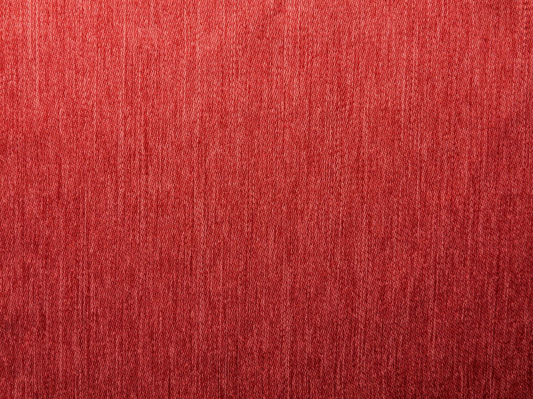 Red Canvas Texture Background - PhotoHDX