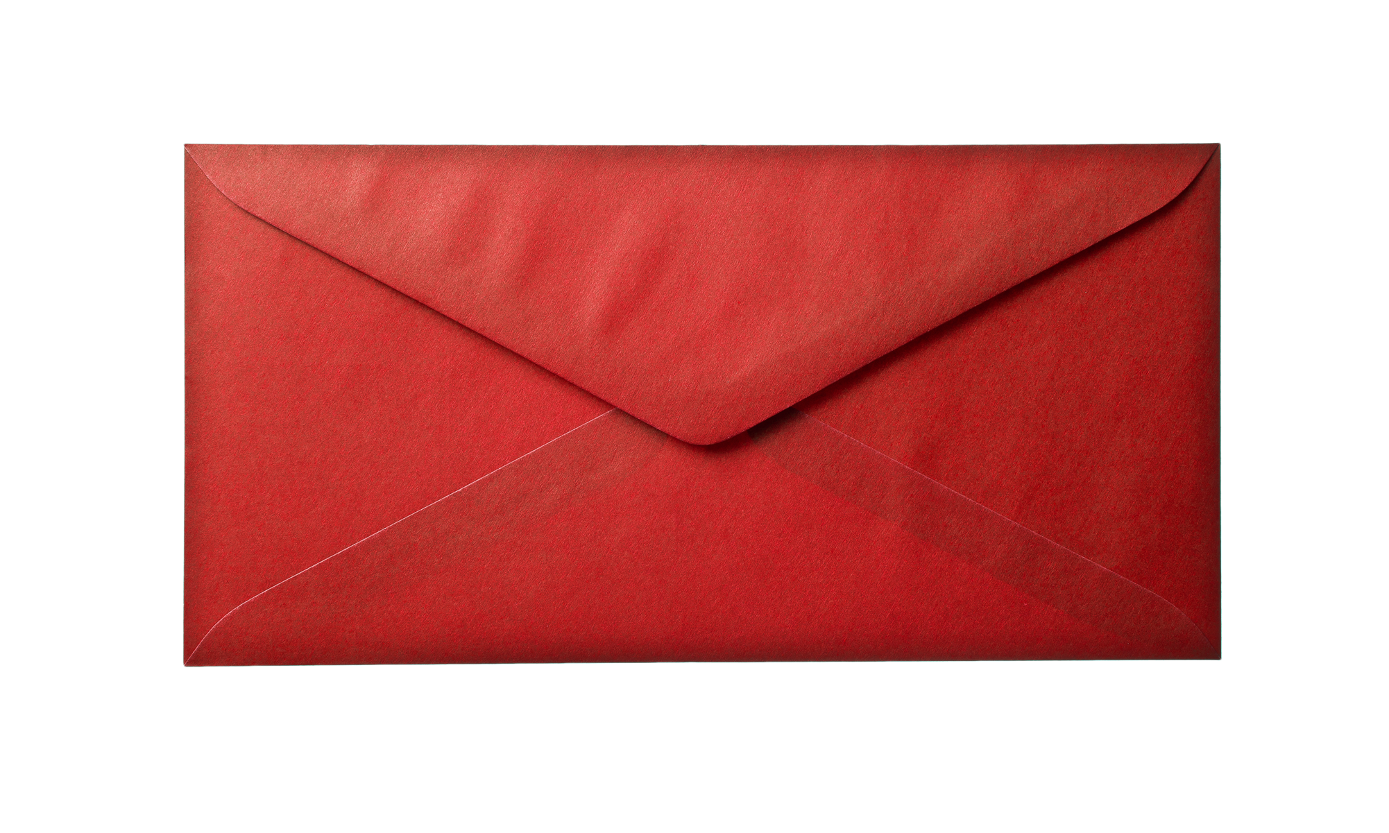 How To Make A Paper Mail Envelope