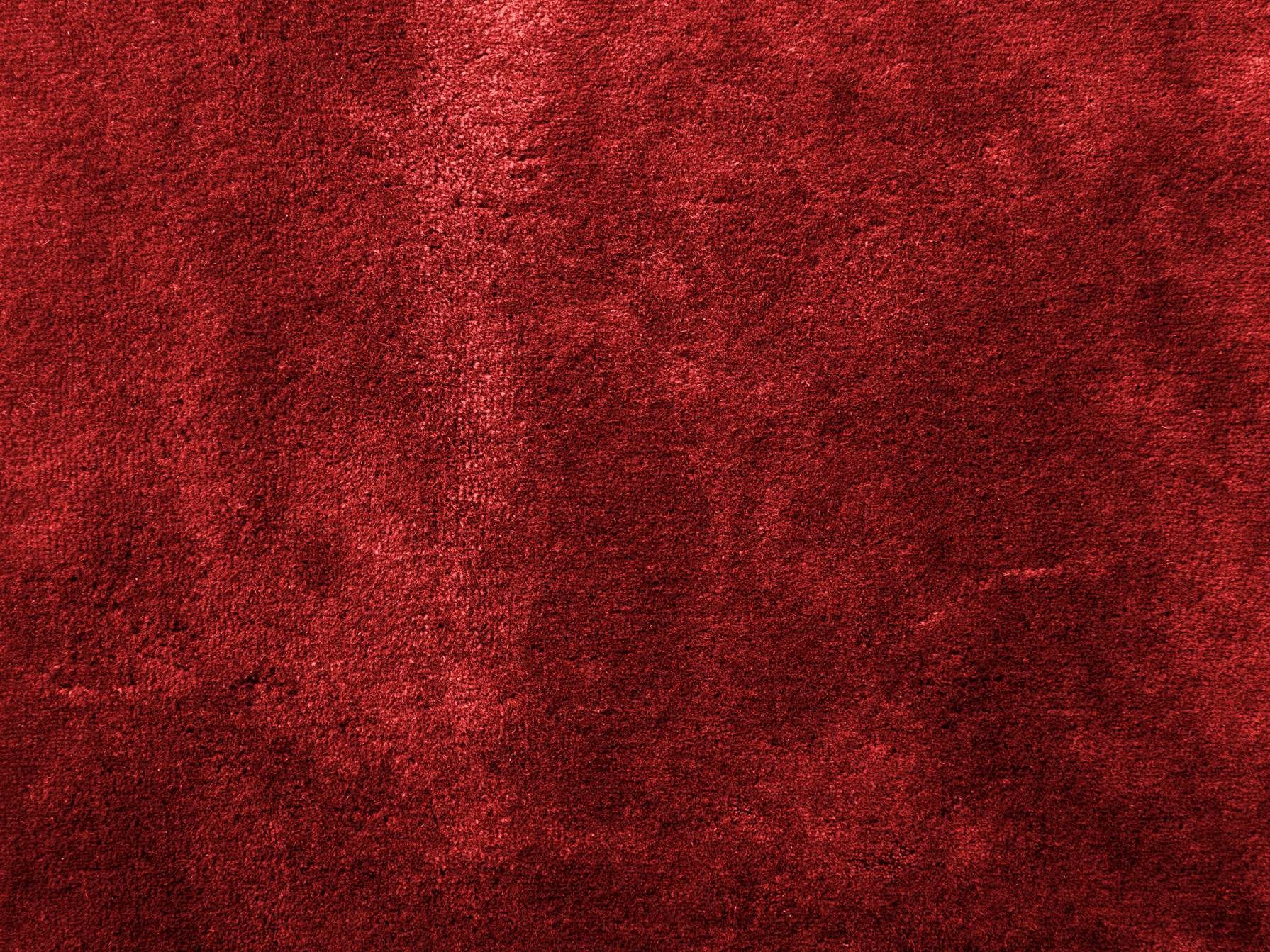 red velvet texture background photohdx red velvet texture background photohdx