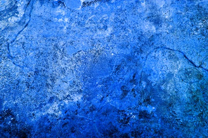 Blue Frost Texture Background PhotoHDX