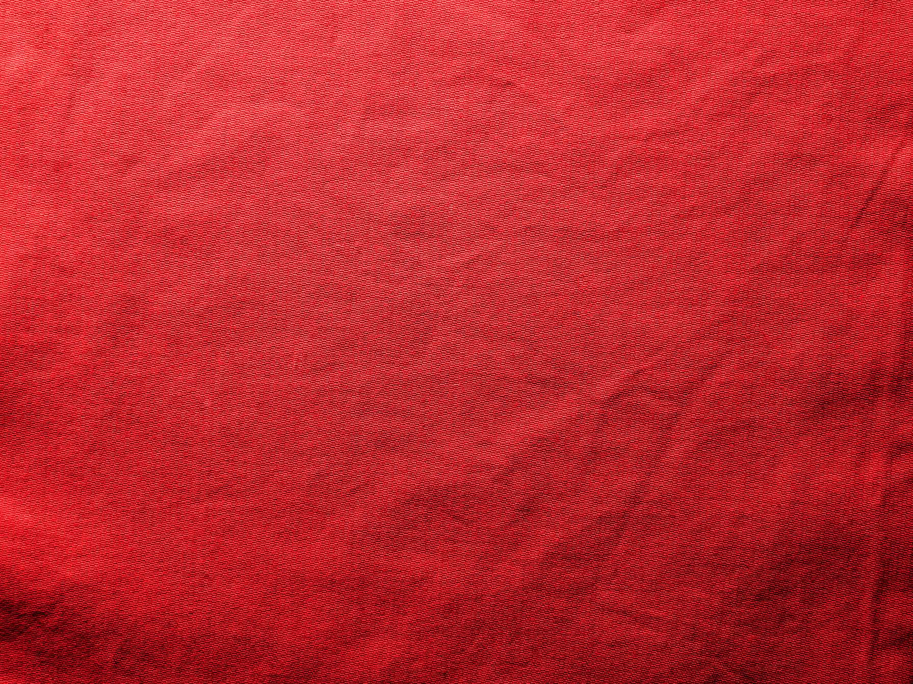 Black And White Interior Design Vintage Red Canvas Texture Background Photohdx
