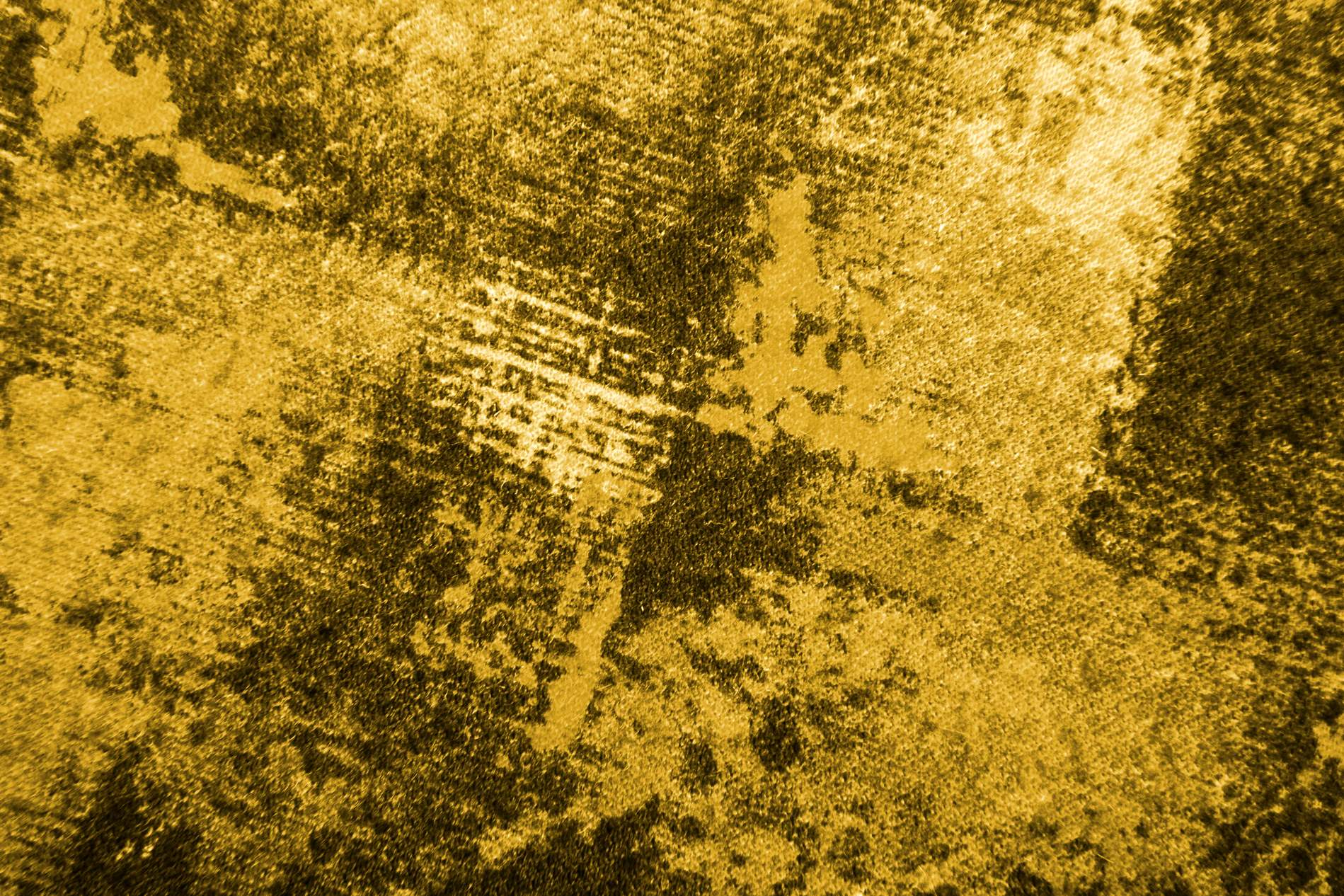 Pics photos brown fabric texture high resolution - Yellow Army Camouflage Muslim Fabric Texture Background