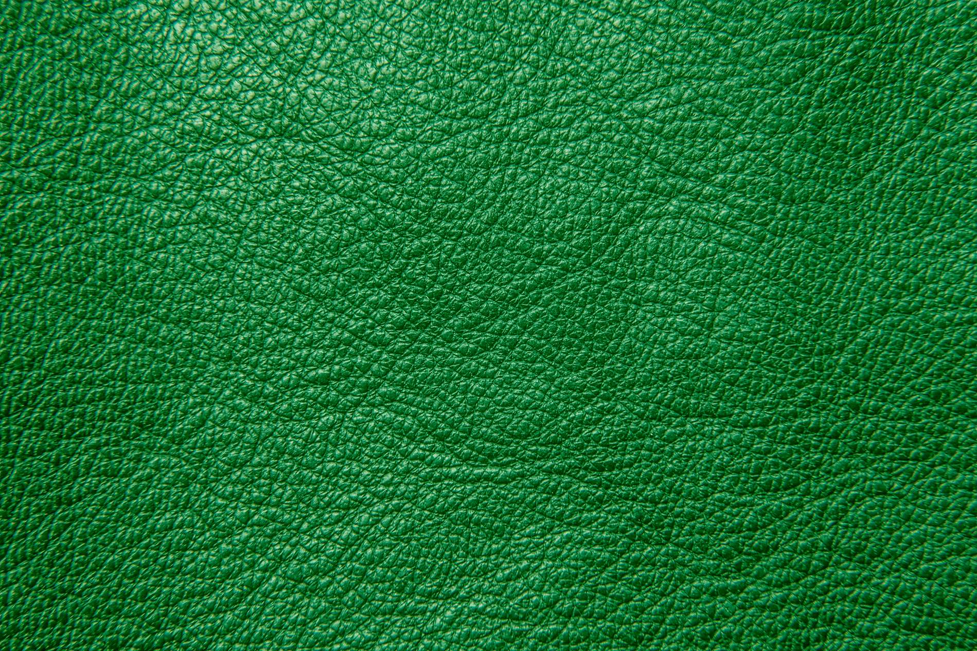Green Leather Texture Photohdx