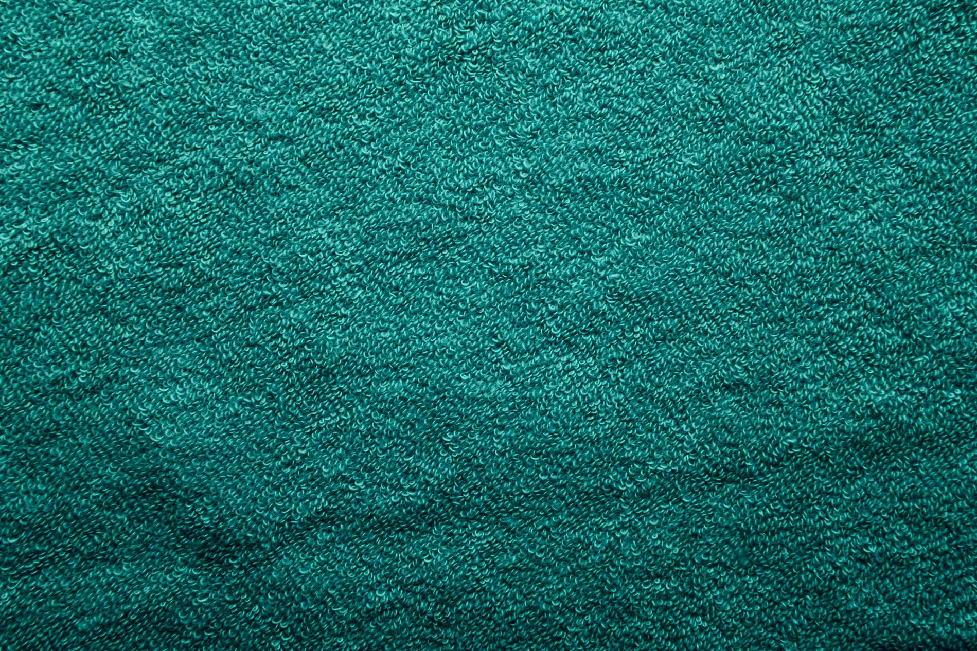 Green Soft Fabric Texture PhotoHDX